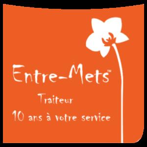 logo Entre-Mets
