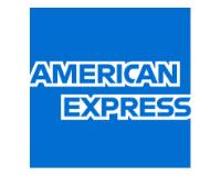 American-express-logo-référence-client-traiteur-entre-mets