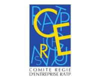 CRE-ratp-logo-référence-client-traiteur-entre-mets