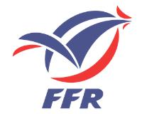 FFR-logo-référence-client-traiteur-entre-mets