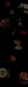arriere-plan-lieux-exception-reception-radis-entree-plat-dessert-gateaux-table-cuisine-traiteur-entre-mets