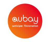 aubay-logo-référence-client-traiteur-entre-mets