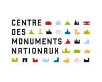 centre-des-monuments-nationaux-référence-client-traiteur-entre-mets