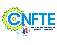 cnfte-logo-référence-client-traiteur-entre-mets