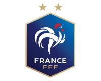 logo-ffc-référence-client-traiteur-entre-mets