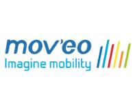 logo-moveo-référence-client-traiteur-entre-mets