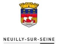 logo-ville-neuilly-sur-saine-référence-client-traiteur-entre-mets