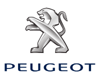 peugeot-logo-référence-client-traiteur-entre-mets
