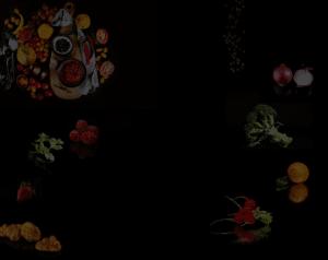 prestations-radis-fraise-framboise-croissants-oignons-cuisine-traiteur-entre-mets