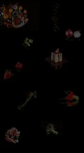 prestations-radis-fraise-framboise-gateau-patisserie-oignons-cuisine-traiteur-entre-mets